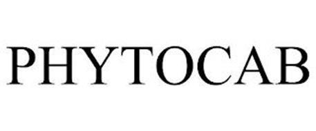 PHYTOCAB