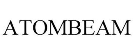 ATOMBEAM