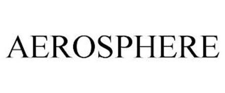 AEROSPHERE