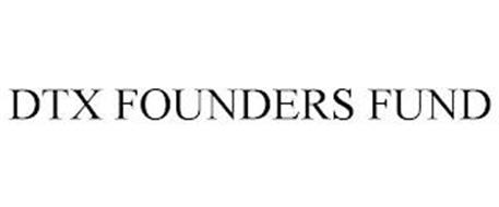 DTX FOUNDERS FUND