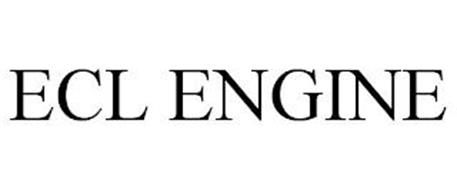ECL ENGINE