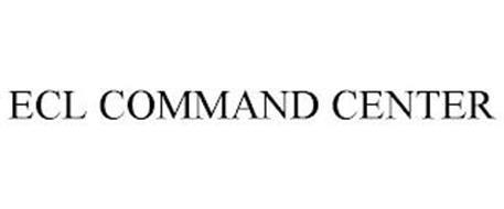 ECL COMMAND CENTER