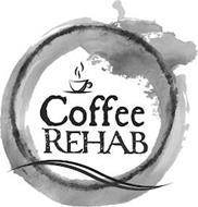COFFEE REHAB