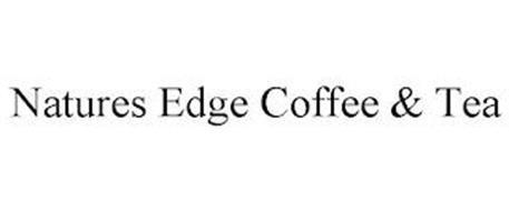 NATURES EDGE COFFEE & TEA