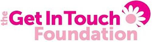 THE GET IN TOUCH FOUNDATION