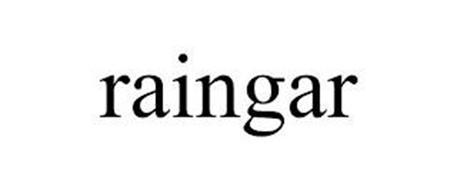 RAINGAR