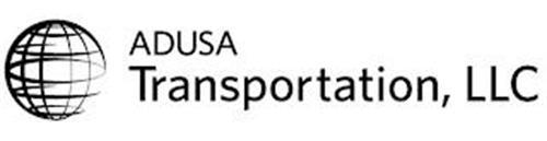 ADUSA TRANSPORTATION, LLC