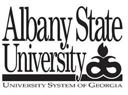 ALBANY STATE UNIVERSITY UNIVERSITY SYSTEM OF GEORGIA AS