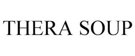 THERA SOUP