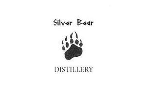 SILVER BEAR DISTILLERY