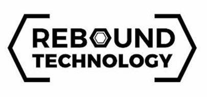 REBOUND TECHNOLOGY