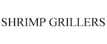 SHRIMP GRILLERS
