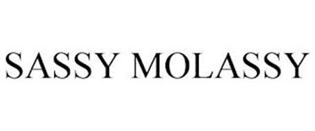 SASSY MOLASSY