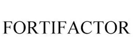FORTIFACTOR