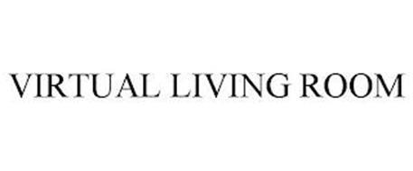 VIRTUAL LIVING ROOM