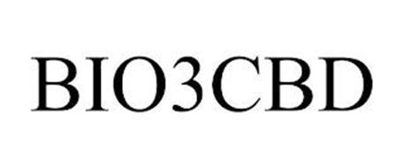 BIO3CBD
