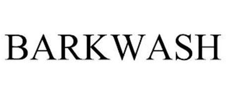 BARKWASH