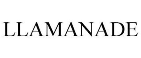 LLAMANADE