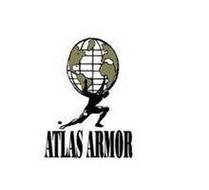 ATLAS ARMOR