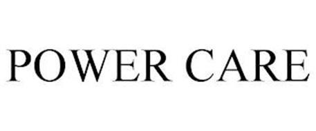 POWER CARE