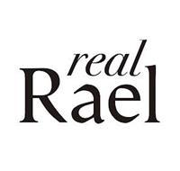 REAL RAEL