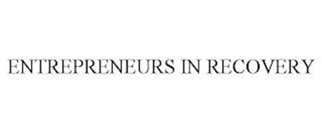 ENTREPRENEURS IN RECOVERY