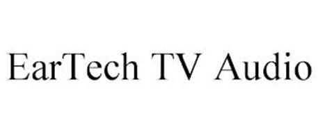 EARTECH TV AUDIO