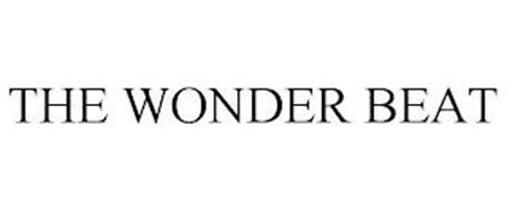THE WONDER BEAT
