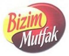 BIZIM MUTFAK