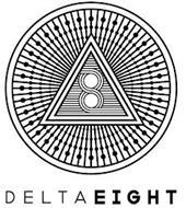 8 DELTAEIGHT