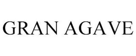 GRAN AGAVE