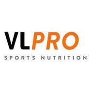 VLPRO SPORTS NUTRITION