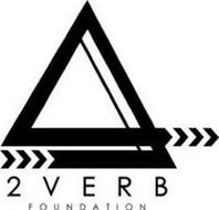 2 VERB FOUNDATION