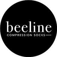 BEELINE COMPRESSION SOCKS