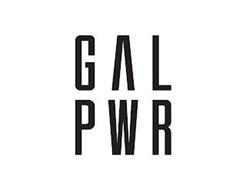 GAL PWR