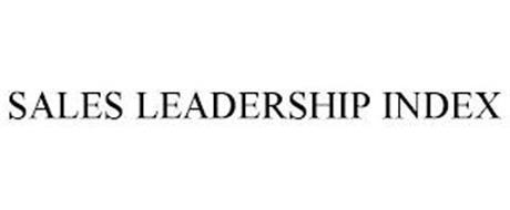 SALES LEADERSHIP INDEX