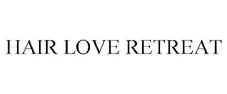 HAIR LOVE RETREAT