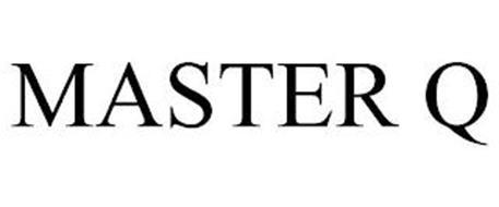 MASTER Q