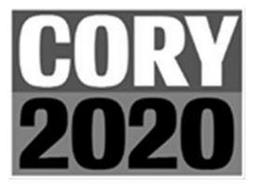 CORY 2020