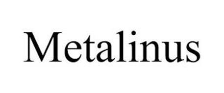 METALINUS