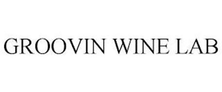GROOVIN WINE LAB
