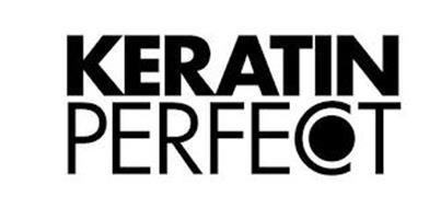 KERATIN PERFECT
