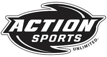 ACTION SPORTS UNLIMITED.