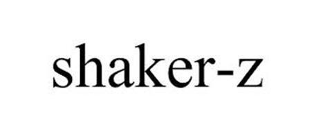 SHAKER-Z