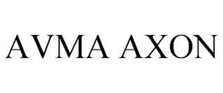 AVMA AXON