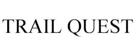 TRAIL QUEST