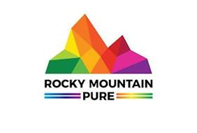 ROCKY MOUNTAIN PURE