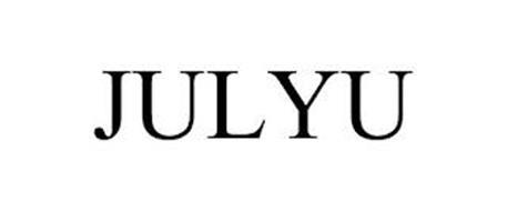 JULYU