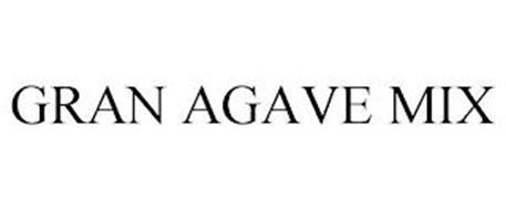 GRAN AGAVE MIX