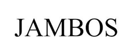 JAMBOS